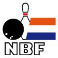 nbf_bowling