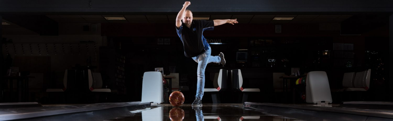 Bowling Vereniging Groningen